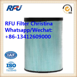 131-8821/8822 High Quality Air Filter for Cat pictures & photos