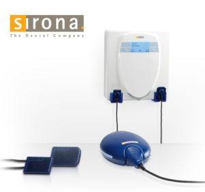 Sirona Xios Plus Intraoral Sensor pictures & photos
