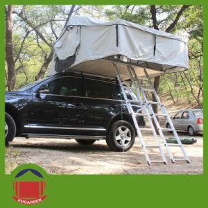 Car Roof Top Tent with Awning pictures & photos