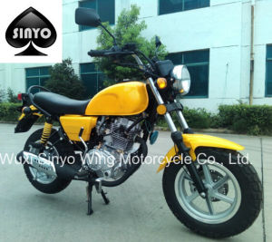 Cool Design Small 150cc Motorcycle pictures & photos
