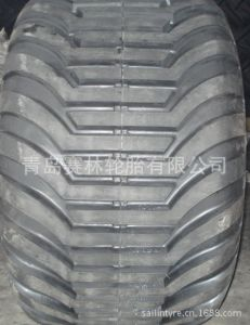 Supply Quality Goods Tool Car Tyre 600/55-26.5
