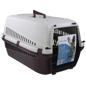 China Pet Products, OEM Order Iata Pet Carrier pictures & photos