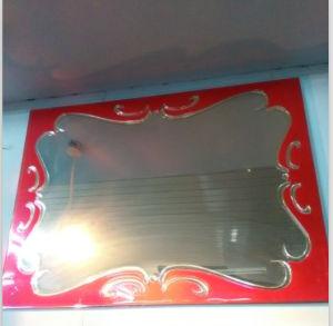 Aluminium Mirror pictures & photos