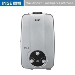 Zero Water Pressure Instant Gas Water Heater (JSD-BB2)