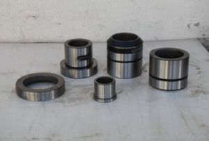 Bushings for Rock Breaker Hammers pictures & photos