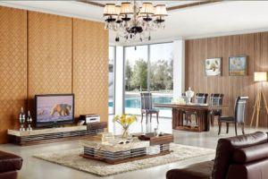 Living Room Furniture Set 904#