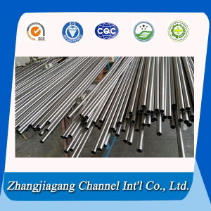 Top Sell High Quality ASTM B337 Industry Titanium Tube pictures & photos