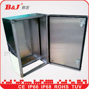 Stainless Steel Box Waterproof pictures & photos