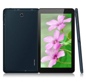 7 Inch Rk3188 Quad Core 1024*600 Android Tablet