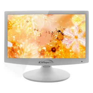 """15.6"""" LED TV Monitor with VGA AV TV HDMI USB Inputs pictures & photos"""
