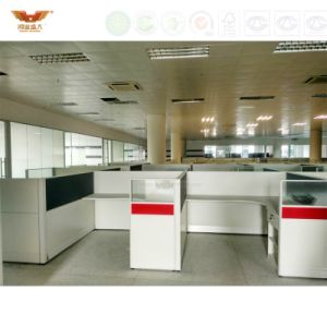 Mixed Color Natural Design Big Size Office Furniture China for Office Furniture pictures & photos