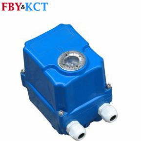 Hq Serise Small Size Electric Actuators