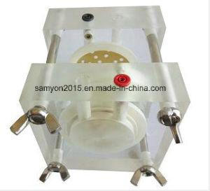 Concrete Chloride Penetration Tester pictures & photos