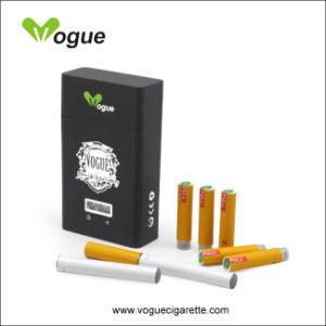 High Quality Dry Herb Electronic Cigarette, E-Cig, E-Cigarette (V88c)