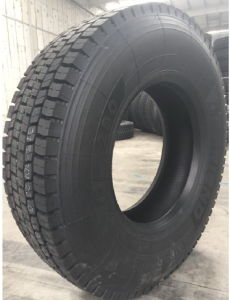 315/80r22.5 Cst Technology Allround Brand Truck TBR Tire pictures & photos