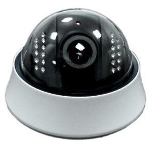 CCTV 600tvl Dome Camera pictures & photos