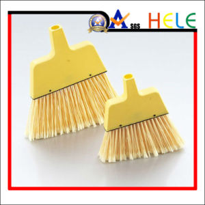 Cleaning Brush, Cover Broom (HLB1320B) pictures & photos