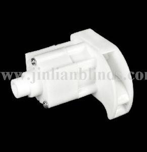 Venetian Control Unit for Venetian Blind / Venetian Component / Venetian Window (HCU01R)