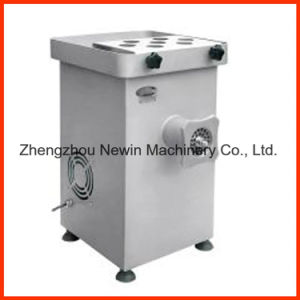 Commercial Meat Grinder for Sale Stainless Steel pictures & photos