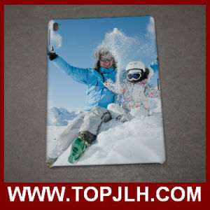 3D Phone Case for iPad 2/3/4 Sublimation pictures & photos