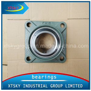 Xtsky Pillow Block Bearing (UCF216) pictures & photos