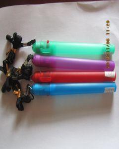Super Bright LED Glow Stick Hl008
