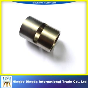 Stainless Steel CNC Machining Parts with Mirror Polishing pictures & photos