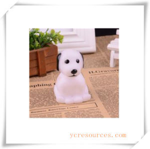 Rubber Bath Toy for Kids for Promotional Gift (TY10008) pictures & photos