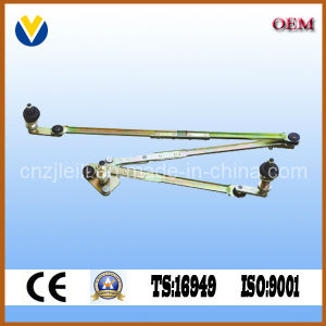 (KG-002) Truck Windshield Wiper Assembly Parts pictures & photos
