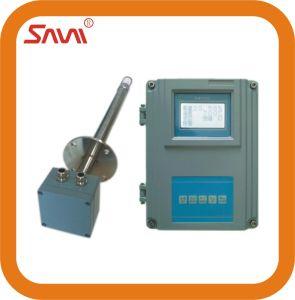 Glue Gas Analyzer