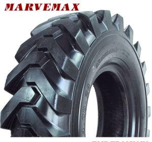 Superhawk Industrial (13.00-24/ 14.00-24) OTR Tyre, Tractor Tyre pictures & photos