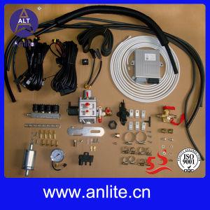 CNG Kit CNG Conversion Kit