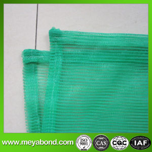 PP/PE Mesh Bag for Potato Packing pictures & photos