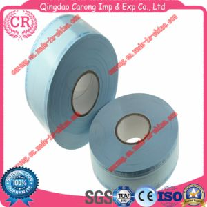 Medical Disposable Materials Self Sealing Sterilization Pouches pictures & photos
