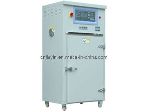 Microcomputer Cabinet Dryer (CD-9)