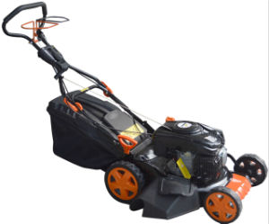 20 Inch Lawn Mower pictures & photos