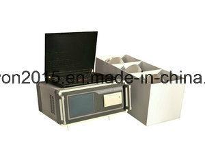 9channels Concrete Chloride Ion Migration Tester pictures & photos