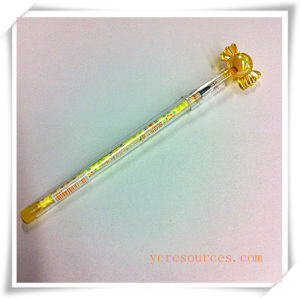 Promotional Gift for Gel Pen pictures & photos