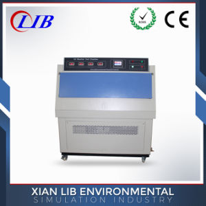 Aging UV Lamp Resistance Test Instruments pictures & photos