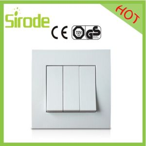 9301 Series Best Price Electrical Switch