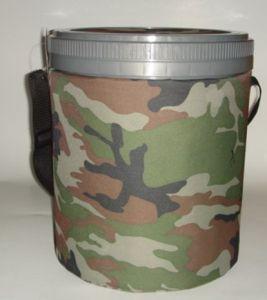 Cooler Bag (xy2012032)