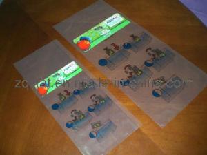 Poly Bag (ML-PE-9910) pictures & photos