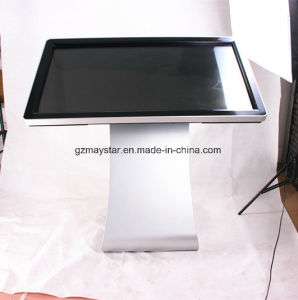 42 Inch 3G WiFi Full HD PC Built in Digital Signage with Touch Screen pictures & photos