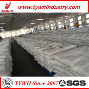 Caustic Soda Factory in China pictures & photos