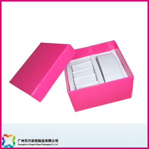 Watch Packaging Box (XC-1-070) pictures & photos