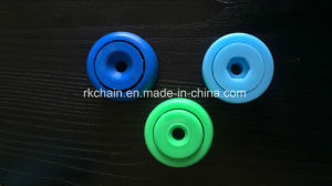 Plastic Wheel Bearing for Poultry Equipment pictures & photos
