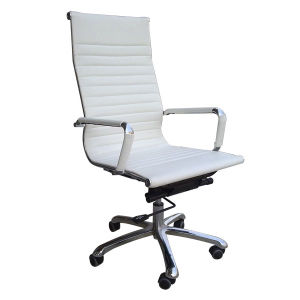 Modern Designer Chair Young People Office Chair It Company Furntiure (FOH-MF11-A11) pictures & photos