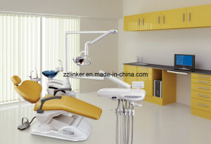 Foshan Dental Unit with CE pictures & photos