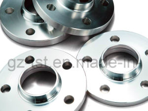 Wheel Adapter 5X120 for BMW