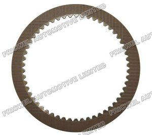 Friction Disc (6Y5914) for Caterpilar Engineering Machinery, Friction Plate pictures & photos
